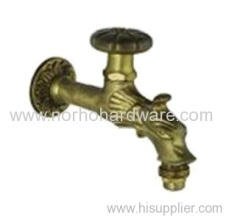 2015 cold water tap NH4801A