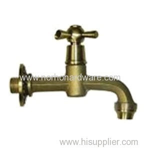 2015 cold water tap NH4806S