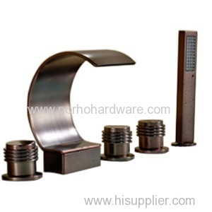 2015 ORB faucet NH2201