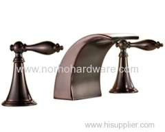 2015 ORB faucet NH2204