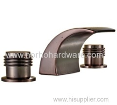 2015 ORB faucet NH2205