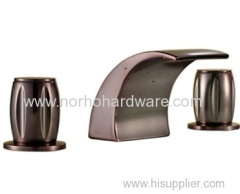 2015 ORB faucet NH2206