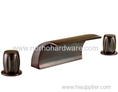2015 ORB faucet NH2208