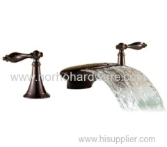 2015 ORB faucet NH2209