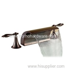 2015 ORB faucet NH2210