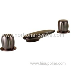 2015 ORB faucet NH2211