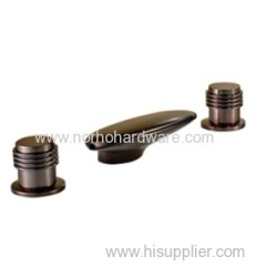2015 ORB faucet NH2212