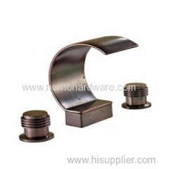 2015 ORB faucet NH2213