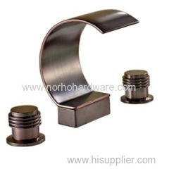 2015 ORB faucet NH2215