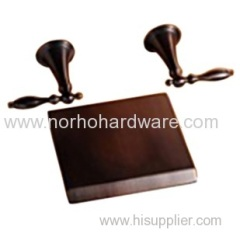 2015 ORB faucet NH1035