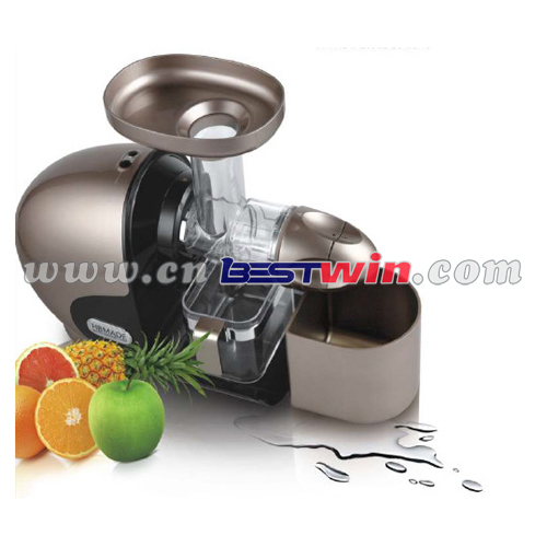 Citrus Juicer Food Extractor