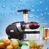 150W Slow Juicer Masticator