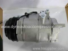 AYNE AUTO AC Compressor for Cadillac Escalade car parts DENSO 10S20C