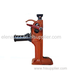 Mechanical jack china coal