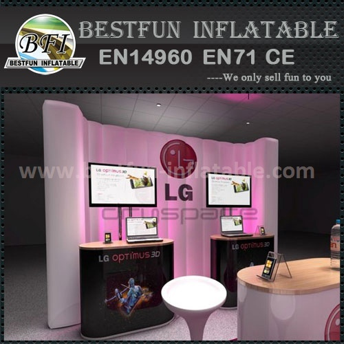 Inflatable Air tent suppliers