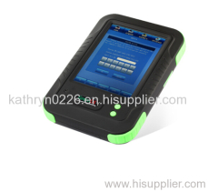 Vehicle Scanner MVP auto car diagnostic scan tool