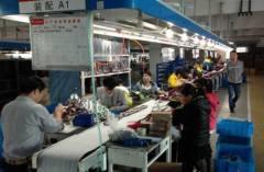 Ningbo Xiaoge Imp & Exp Co., Ltd.