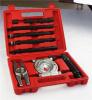 7pcs Hydraulic bearing separator