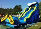 Cute Commercial Inflatable Slide, Inflatable Slide Toys For Kid