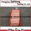 HDPE firewood mesh bag