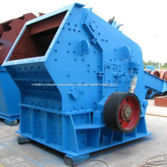 new Heavy hammer crusher