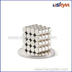 competitive price neodymium car roof magnets