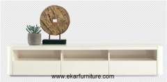 Living room furniture modern tv stand sectional tv stand