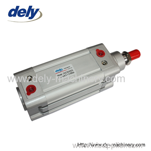festo pneumatic cylinder with magnet