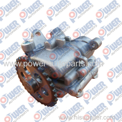 OIL PUMP FOR FORD 1839456