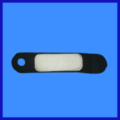 Magnetic Spontaneous heat wristbands