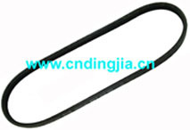 V BELT-P/S / 4PK665 / 96239408 FOR DAEWOO MATIZ / SPARK 0.8 / 1.0