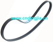 V BELT-A/C WITH P/S / 4PK954 / 96603461 FOR DAEWOO MATIZ / SPARK 1.0