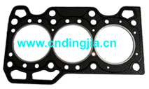 Gasket - Cylinder Head 11141A78B01-000 / 94580082 FOR DAEWOO DAMAS / MATIZ 0.8