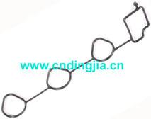 GASKET-MANIFOLD INTAKE 96352281 FOR DAEWOO MATIZ 0.8
