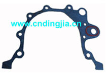 Gasket - Oil Pump Case 16119-78B00-000 / 96353038 / 94580160 FOR DAEWOO DAMAS / MATIZ 0.8 - 1.0