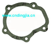 Gasket - Water Pump 17431-73001-000 / 94580180 FOR DAEWOO DAMAS / MATIZ 0.8 - 1.0