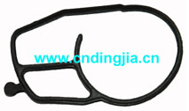 GASKET-THROTTLE BODY 96352282 FOR DAEWOO MATIZ 0.8