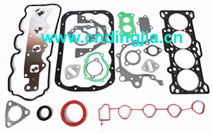 GASKET KIT-ENG OVERHAUL 93740055 FOR DAEWOO MATIZ 1.0