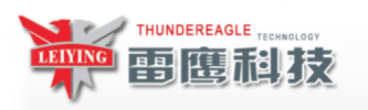 China ground rod manufacturer