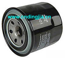 OIL FILTER 16510A73013-000 / 16510A73020-000 / 94599006 / 96565412 / 96570765 FOR DAEWOO DAMAS / MATIZ 0.8 / 1.0