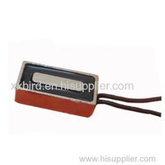 Square Electromagnet Lift DC12V 24V