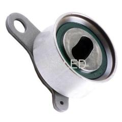 Engine Timing Belt Tensioner GEELY &TOYOTA