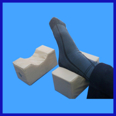 medical useful Ankle pad