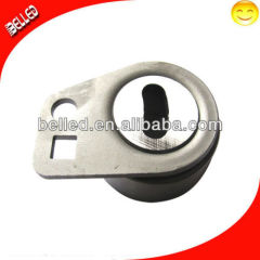 Land Rover Engine parts Manual Tensioner Pulley