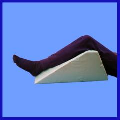 medical waterproof nursing pad