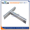 Galvanized Ceiling T- Bar System