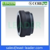 leader mechanical seals for pumps -Dairy seal