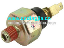 AUTO OIL PRESSURE SWITCH 37830A82010-000 / 96408134 / 94580327 FOR DAEWOO MATIZ 0.8 / 1.0
