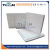 Mineral Fiber Ceiling Panel
