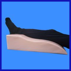 medical waterproof Knee pad